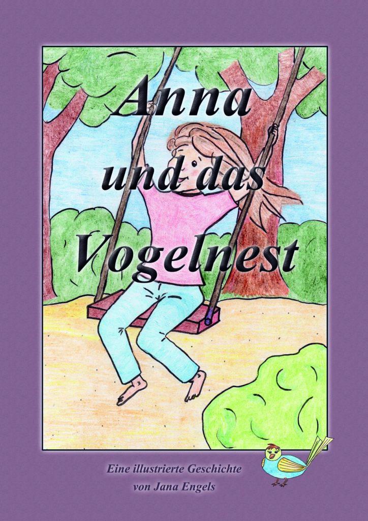 Kinderbuch sucht einen Verlag